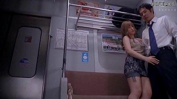 Tưởng Gặp Hot Girl Ngủ Gật, Ai Ngờ Đụng Phải Gái Dâm - Xem Full Video 1080p FHD @ Javcl.cc/smxc