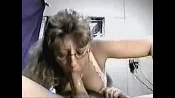 Deep throat debby Great deepthroat trained wife , she is now ready for a bbc who wants some