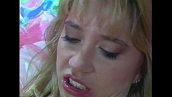 Cdi   Yes Got M ilk Vol 02   Scene 5   Video 1 ene 5   Video 1
