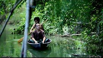 หีสวยน่าเย็ด มาดูได้เลย Phim Cấp 3 Online Thái Lan – Nàng Chan Raem 18  Tập 1