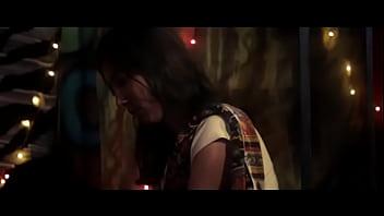 HOT SEX SCENE IN MOVIE REENA RANDI KI CHUDAI IN GHATE KA SAUDA