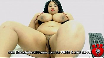 Porn cam site Free webcam websites - livexchat.solidcams.com