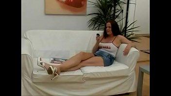 Xvideos.com b1373aa1302ac42fe635244526b9d254-1