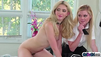 MT2 Chloe joins her gf Jane to asslick unaware stepmom threesome | 69 | oldyoung | jane-wilde