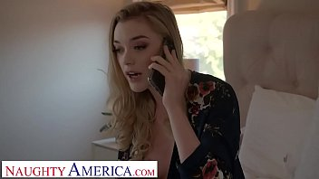 Black dicks pics Naughty america anny aurora fucks bully to get nude pics back