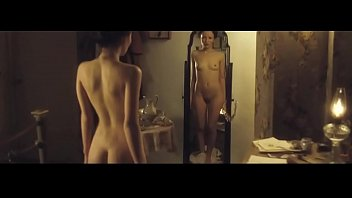 emily browning nackt