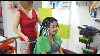 HairPermLover-X200