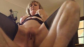 nina hartley on a date with young boy thumbnail