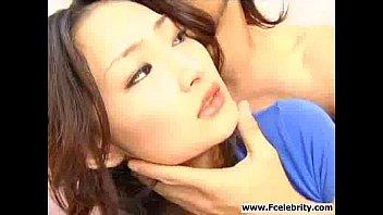 Risa Murakami  Asian sex