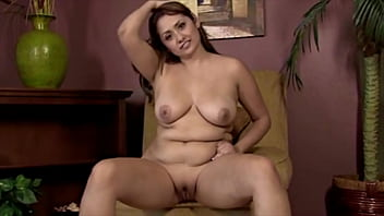 Curvy naked - Super sexy jessica zara nude interview beautyoflegs.blogspot.com