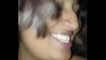 Swathi naidu getting her pussy fucked