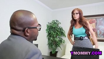 ymommy-28-12-217-angry-milf-gets-double-penetrated-xa15322-48p-2
