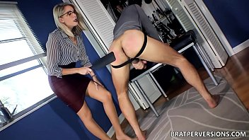 Spanked bottoms sexy Spanking sessions: the wanker