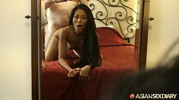 Asian gfe in cnj - Susi revels in giving an asian girlfriend experience to horny white tourist in search of the legendary gfe