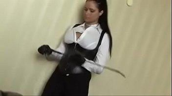 Best German Spanking Mom Mistress.See pt2 at goddessheelsonline.co.uk