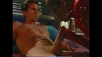 Peter north star dick porn