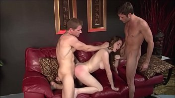 Sex therapy centers Big breasted daughter fucks dad uncle - molly jane - family therapy