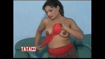 Boob Show Mujra video