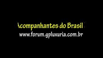 Forum Acompanhantes Distrito Federal DF Forumgpluxuria.com