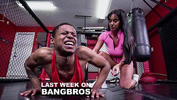 9 1 2 weeks masturbation scene Last week on bangbros.com : 02/08/2020 - 02/14/2020