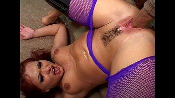 Free english porn shows - Metro - pure filth 03 - scene 9
