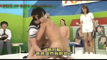 JK 後輩 合宿 動画 VINE 裏垢 OL》【マル秘】特選H動画