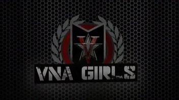 BDSM Bound Babe Samantha Grace Is ShutUp & TiedUp!