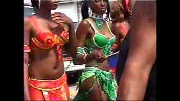 Carnival rides the swinger - Miami vice - carnival 2006