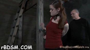 Keeley hazell sex clip Thraldom sex porn
