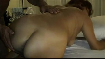 anal must be musical for clips click my account