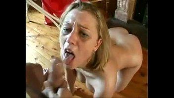 Big boobs fucked hardcore - 100webcams.eu