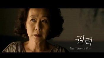 """nữ diễn viên già phim sex Hàn Quốc lên sóng vtv3 lúc 17h20 trong phim """"Tình bạn tuổi xế chiều"""""""