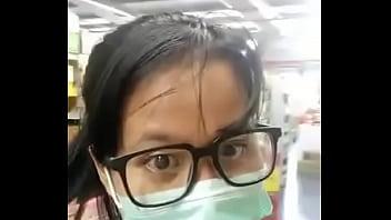 ni en la pandemia se dejara de puteria follow us on twitter modelswebcam10