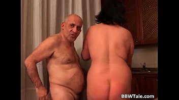 Kinky mature couples seduction - Mature couple is having sex where this
