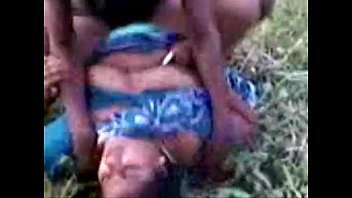 Telugu Aunty Fucked Outdoor - XVIDEOS com pornhub video