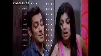 Can suggest Ayesha takia fuking and sex video and the
