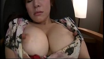 Xhamster.com 2893799 Japanese Milf Gets Long Nipples Played With And Sucked