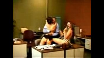 Totally nude male intertainment Totally busted show episode-8