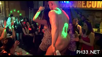 Strip club porn clips free - Cheeks in club drilled undress dancer