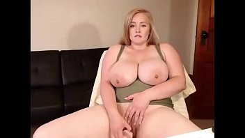 Hot chubby blonde with huge boobs porno izle