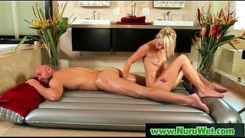 Nasty hardcore tube Nuru massage nasty sex tube movie 13