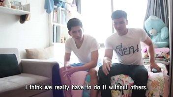Gay abduction stories Bangkok g story ep 18