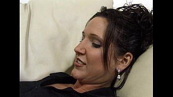 Metro - Lesbian Sex 04 - scene 5