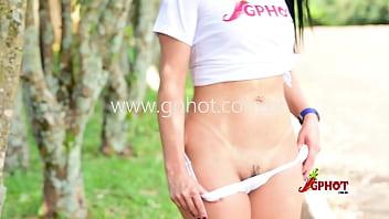www.gatahot.com.br ACOMPANHANTES