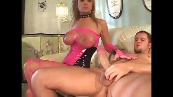 Free porn trina sex tape Fucking stallion live show vol. 02