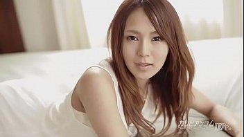 無修正妹オナニー 女の子 オナニー おもちゃ  Share Movie》【艶姫100選】ロゼッタ