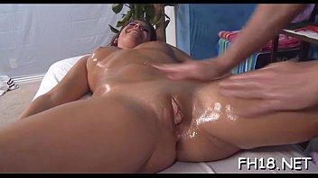 Free full length hd pussy movie Hd massage porn