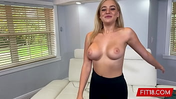 www.türk türbanlı porno türkçe konuşmalı