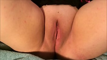 Naughty Amateur Teenager Squirting