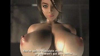 nasty doctor 3d  Life time Hentai Anime access - Http://hentaifan.ml